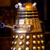 DALEKS RULE, DOCTORS DROOL