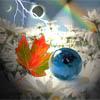 autumn_marble userpic