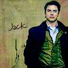 TW Jack