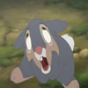 Bambi Thumper Oh GOD
