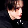 kieran_culkin_ userpic