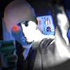 ravermattt userpic