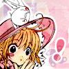 nadesico_chan userpic