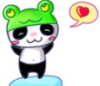quinnface2 userpic