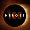 Heroes 100