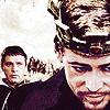 soulmover userpic