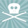 Skull and Hooks