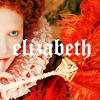 Queen - TGA Elizabeth