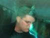 borntorun userpic