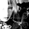 chibi_waru_jp userpic