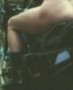 naked_biker