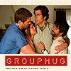 Fenchurch: Chuck Group Hug