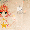 paperfly_sky userpic