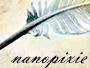 nanopixie userpic
