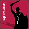 iSpartacus