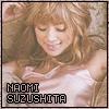 naomi_suzushita userpic