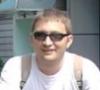 Алексей Мандрыкин