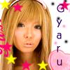 vanillajp userpic