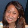 imdef userpic