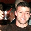 drunk or douche, justin timberlake