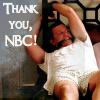 Chuck-Casey-ThankyouNBC!