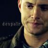 ari2: [SPN] Dean despair