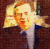 vkubik userpic