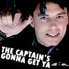 DW - Jack - Captains gonna get ya