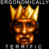 grimgrim userpic