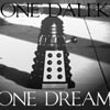 Miss Perkigoth: DW Dalek One Dalek One Dream