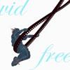 counteragent: vid free