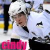 cindycrosby userpic