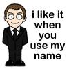 mini master name