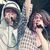 william & travis~boys...