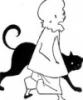 cat_women