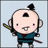 samurai_13 userpic