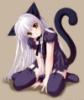 kitteninstrings