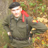 nick_nickols userpic