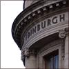 Mrs. Christie: Edinburgh