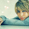 fromyesterday: kanjani8 - yasu is sexy