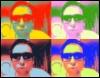 adrianspirit userpic
