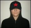ekzorcist userpic