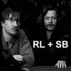 RL + SB