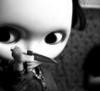 cynthia_french
