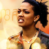 martha jones is tougher than you think, what is the matter with martha jones?, geburah