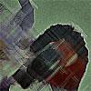 calimund userpic