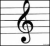 singdenver userpic