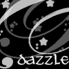 dazzleboi userpic