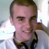 zacaboo288 userpic