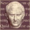 Cicero history